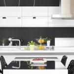 Wydajne oraz luksusowe wnętrze mieszkalne to naturalnie dzięki meblom na indywidualne zamówienie