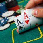 objawy uzależnienia od hazardu
